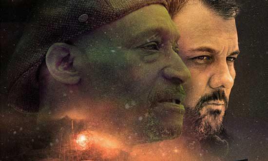 MANHATTAN FILM FESTIVAL for Sci-Fi DESTINATION MARFA