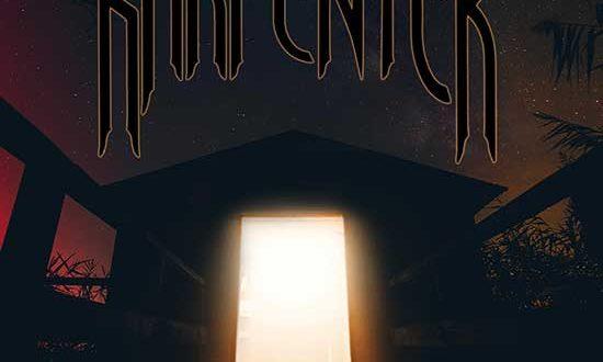 """Rockshots Records: Feel The Demonic Possession w/ KARPENTER's New Single """"Mechanical Sense"""""""
