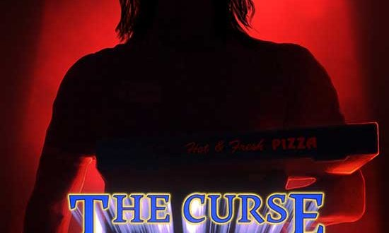 """Horror Comedy """"The Curse Of Pizza Mike"""" Just Released by Infested TV"""