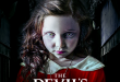 David Bohórquez's Horror/Thriller, THE DEVIL'S CHILD – Available On Demand & VOD Now