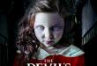 David Bohórquez's Horror/Thriller, THE DEVIL'S CHILD – Available On Demand & VOD Now