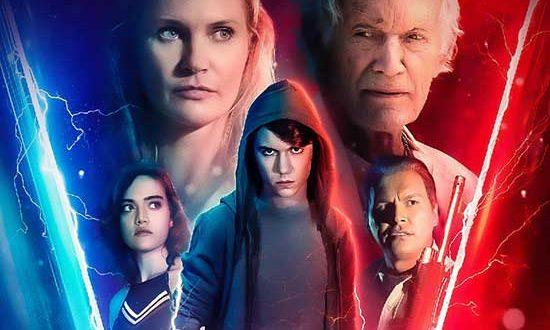 PRESS DAY INVITE | June 8 release of THE UNHEALER, A Martin Guigui Film, starring Elijah Nelson, Adam Beach with Natasha Henstridge and Lance Henriksen