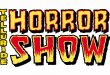 Telluride Horror Show to Return In-Person in 2021
