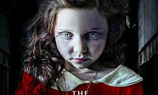 Film Review: The Devil's Child (2021)