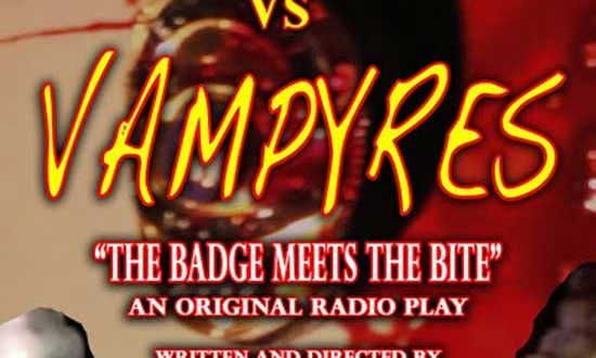 New Trailer! Vice Vs Vampyres Teaser – Feature Radio Play