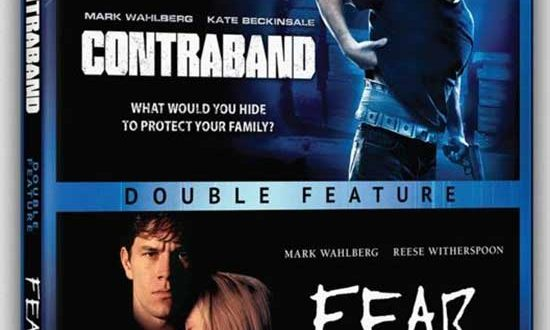 Film Review: Fear (1996)