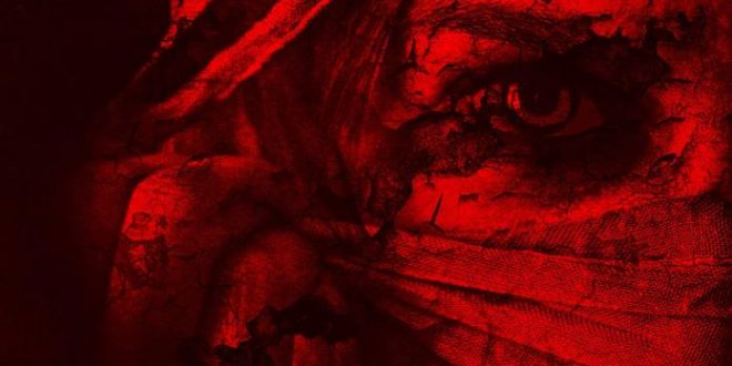 Thomas Walton & Jared Safier announce next horror film, CAMP OF TERROR
