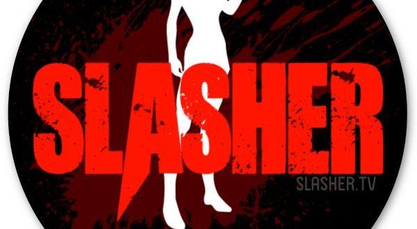 Slasher Anniversary, Two Years of Horror Networking