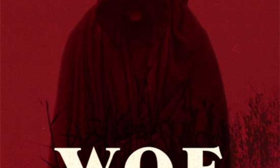 WOE arrives on Digital, On Demand and DVD 6/15