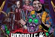 The Horrible Imaginings Film Festival Returns With a Dynamic First Wave of Programming!