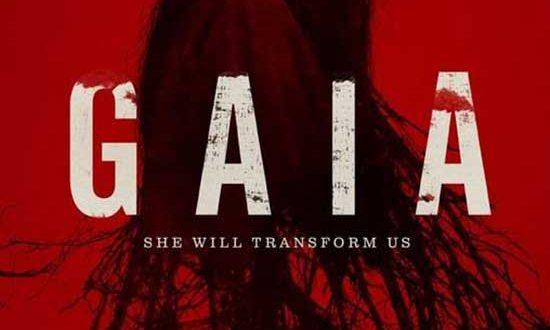 Film Review: Gaia (2021)