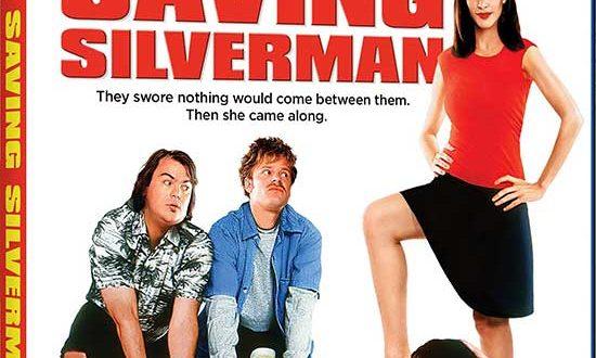 Film Review: Saving Silverman (2001)