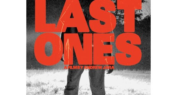 The Last Ones arrive on DVD August 10, 2021 from Bayview Entertainment