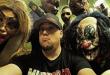 Exclusive Interview: Tim Gough (MurderCo & Black Market Escape Rooms)