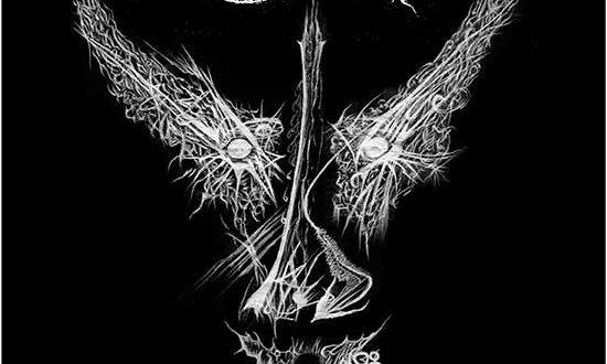 "FURZE release video for ""BLACK PSYCH TORMENTOR""; New album announcement!"