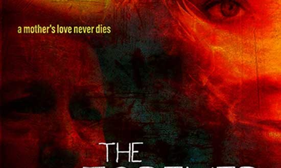 The Forever Room Arriving On Demand on August 24 From Chinimble Lore & Freestyle Digital Media