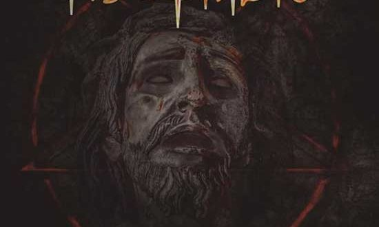 """MEPHISTO release new video for """"The Undivine Blessing"""""""