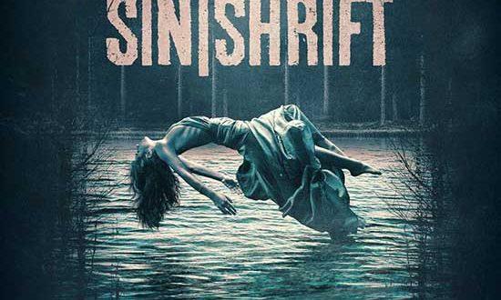 GODSIZE RECORDS Sign SINSHRIFT; Announce New Album & Music Video
