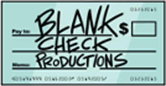 The Films of John Carpenter on Movie Podcast Blank Check