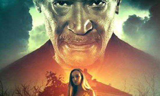 The Lockdown Hauntings, Starring Tony Todd – New Trailer