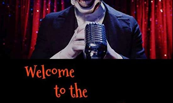 Film Review: Welcome to the Horror Show (short film) (2019)