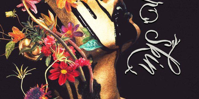 BLACK SPOT BOOKS ANNOUNCES INAUGURAL WOMEN-IN-HORROR POETRY SHOWCASE