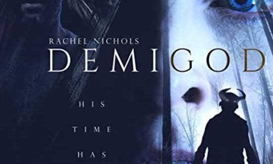 Film Review: Demigod (2021)