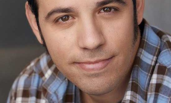 Interview: Ryan Joseph Murphy (Welcome to the Horror Show)