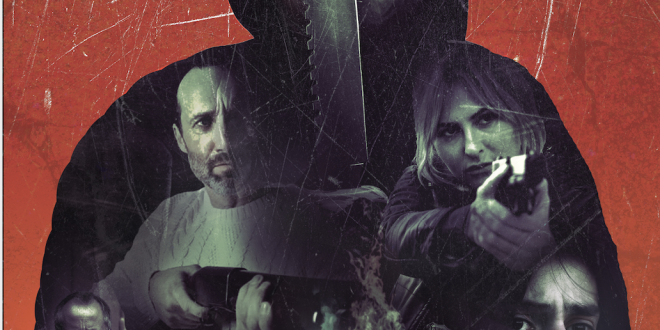 An Intrusion starring Scout Taylor-Compton, Billy Boyd, Keir Gilchrist, Jaime Zevallos, and Sam Logan Khaleghi comes out November 26th