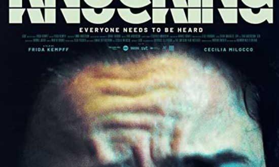 Film Review: Knocking (2021)
