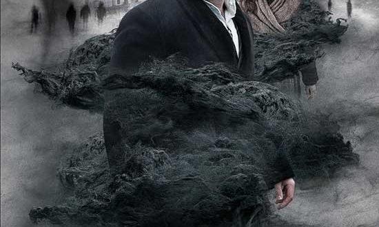 "Black Mandala acquires the OSCAR nominated Hungarian horror ""Post Mortem"""
