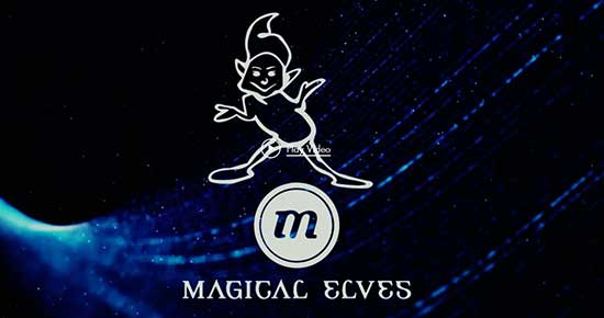 Interview: Casey Kriley and Jo Sharon, Co-CEO's of Magical Elves (Snoop and Martha's Very Tasty Halloween)